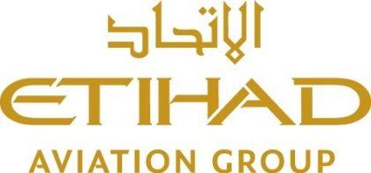 Etihad Aviation Group targets UAE innovators and entrepreneurs