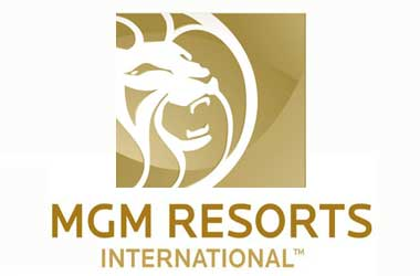 Industry veteran joins MGM Resorts International as Senior VP