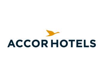 AccorHotels Launches Global Partner Portal