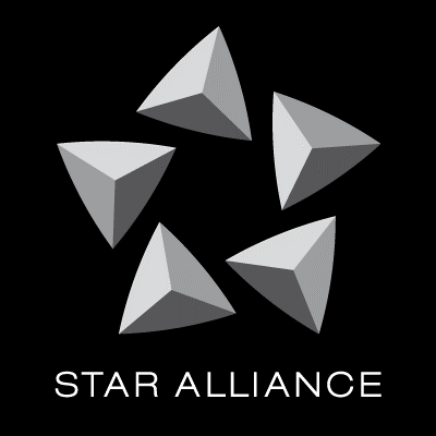 Flying Star Alliance  partners: How safe for United Airlines passengers