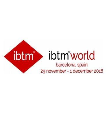 Event production software specialist named ibtm Technology & Innovation Watch Award winner