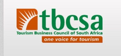 Tourism Business Council of South Africa update on travel facilitation concerns