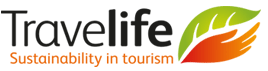 WTM: Travelife Sustainable Tourism certification awarded to Indonesian tour operator