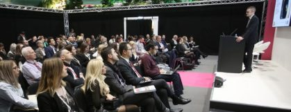 WTM London day two: Partnerships & collaboration – key to tourism success