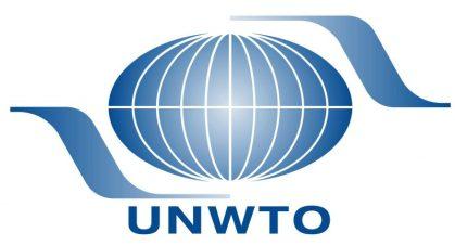 World Tourism Organization presents 3rd World Forum on Gastronomy Tourism