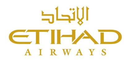 Etihad Airways and Montenegro Airlines sign codeshare agreement