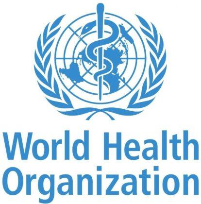 WHO: Experimental Ebola vaccine provides 'high protection'