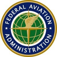FAA issues emergency order suspending certificate of Atlanta Technical College