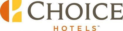 Choice Hotels International expands portfolio in Greece