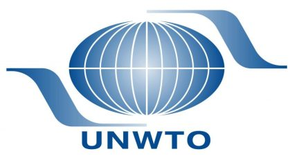 University of South Florida's Patel College of Global Sustainability joins UNWTO International Network of Sustainable Tourism Observatories