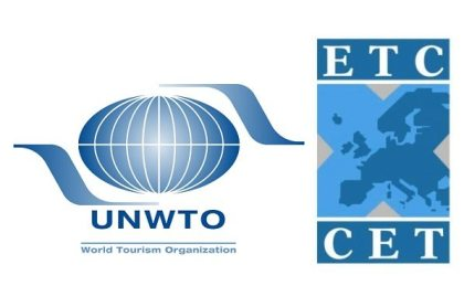 UNWTO and ETC address crisis communications in tourism sector