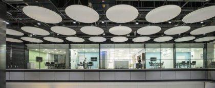 Regus expands partnership with Heathrow to enhance business traveler experience
