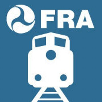 US Federal Railroad Administration hits highest-ever penalty rate