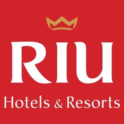 RIU Hotels & Resorts reaches a million friends on Facebook