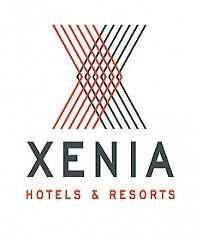 Xenia Hotels & Resorts sells four hotels