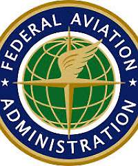 FAA on USA – Kenya flights: Not approved