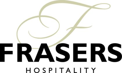 World Travel Awards: Frasers Hospitality Group Recognised