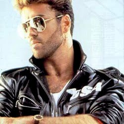 Unexplained death: Sony issued statement on George Michael's passing