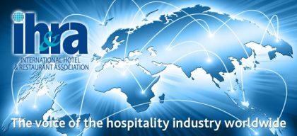 International Hotel and Restaurant Association condemns terrorist attack in Istanbul