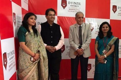 India organizations sign tourism MOU