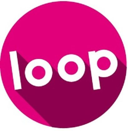 Discover the last great travel adventures of this Earth with loop