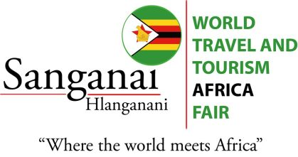 Sangani 2017 returns to Bulawayo again