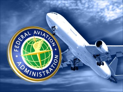 FAA issues general aviation medical rule