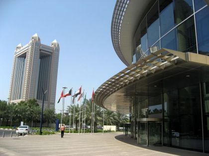 2016 marks most successful year for Dubai business events