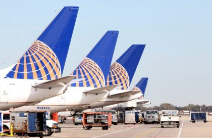 United Airlines and Avianca to Deepen Commercial Relationship