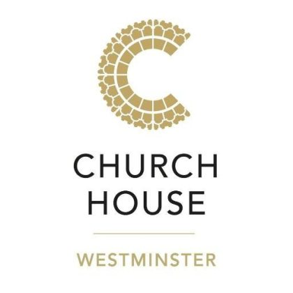 Church House Westminster heads into 2017 on a high