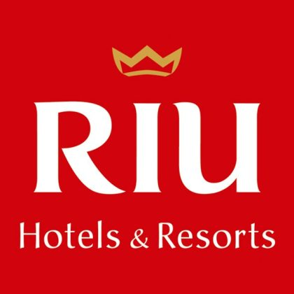 "RIU to open Riu Plaza urban line hotel in Madrid's emblematic ""Edificio España"""