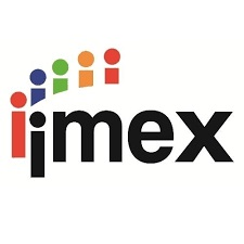 IMEX unveils new 'Exclusively Corporate' program