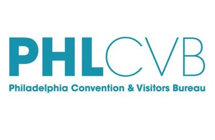 Philadelphia Convention & Visitors Bureau names new Executive Director of Tourism
