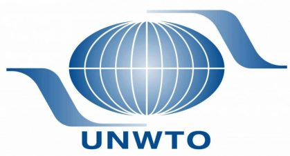UNWTO welcomes 5-day visa-free policy by Belarus to citizens of 80 states
