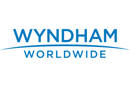 Wyndham Worldwide releases 2016 Corporate Social Responsibility Report