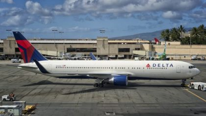 Delta announces new daily nonstop flights between Seattle and Kauai