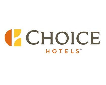 Choice Hotels continues robust development growth