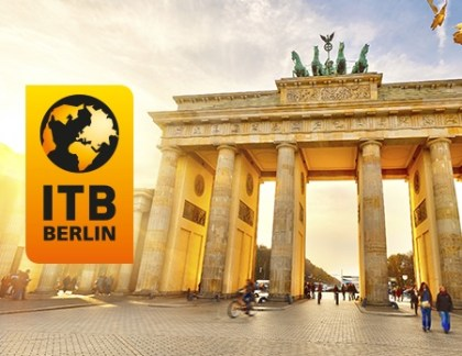 ITB Berlin highlights corporate social responsibility in tourism again