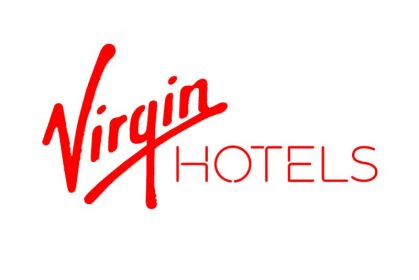 Virgin Hotels takes on New Orleans