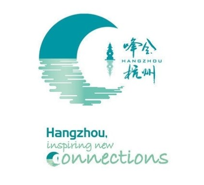 Hangzhou raises its visibility as international MICE destination