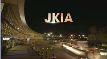 Kenya Airports make U-turn on Jomo Kenyatta International Airport expansion