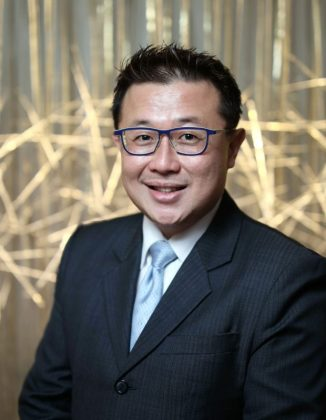 Marco Polo Hotels – Hong Kong Appoints Mr Dalip Singh