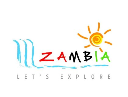 Zambia Tourism Agency extends licensing renew period
