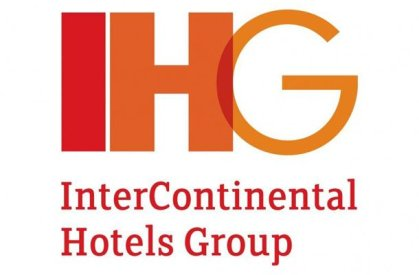 IHG notifies guests of payment card incident at 12 US hotels