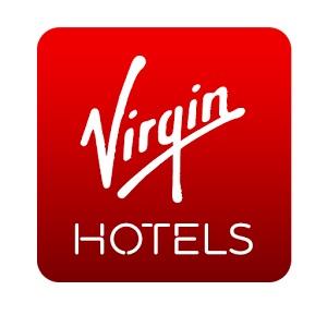 Virgin Hotels announces new Vice President
