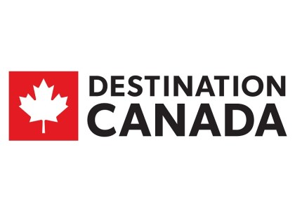 Canada's national tourism organization welcomes new board leader
