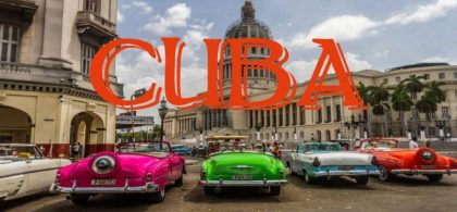 Delta Vacations adds more Cuba experiences to its portfolio