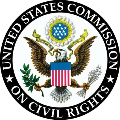 US Commission on Civil Rights: Trump's Executive Orders promote religious and national origin discrimination