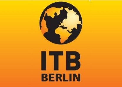 ITB Berlin visitors can find more about tourist attractions along the Danube