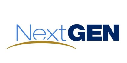 FAA issues statement on NextGen program